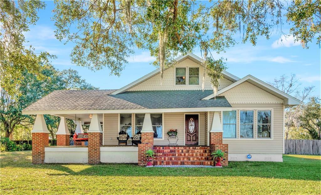 4105 HAWKINS ROAD Property Photo - PLANT CITY, FL real estate listing