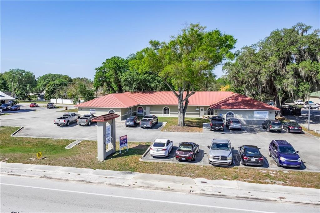 320 S 6TH AVENUE #324 Property Photo - WAUCHULA, FL real estate listing