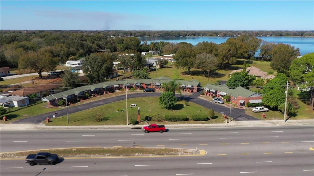 1702 US HIGHWAY 92 HIGHWAY W Property Photo - AUBURNDALE, FL real estate listing