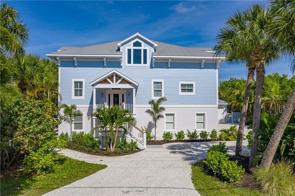 255 WHEELER ROAD Property Photo - BOCA GRANDE, FL real estate listing