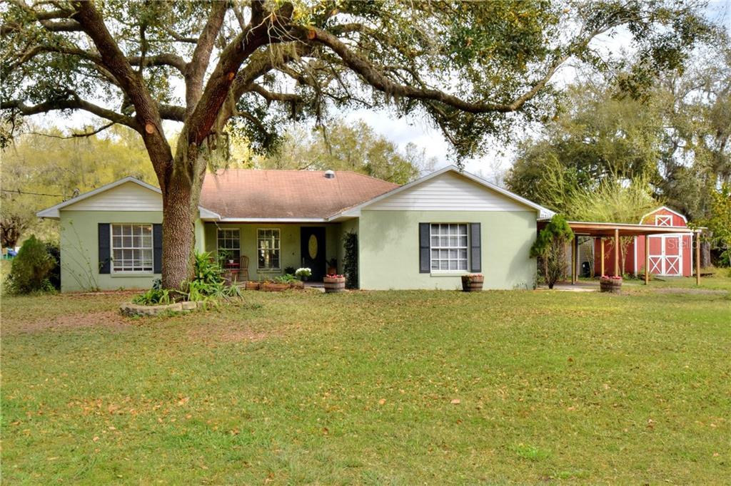 33849 Real Estate Listings Main Image
