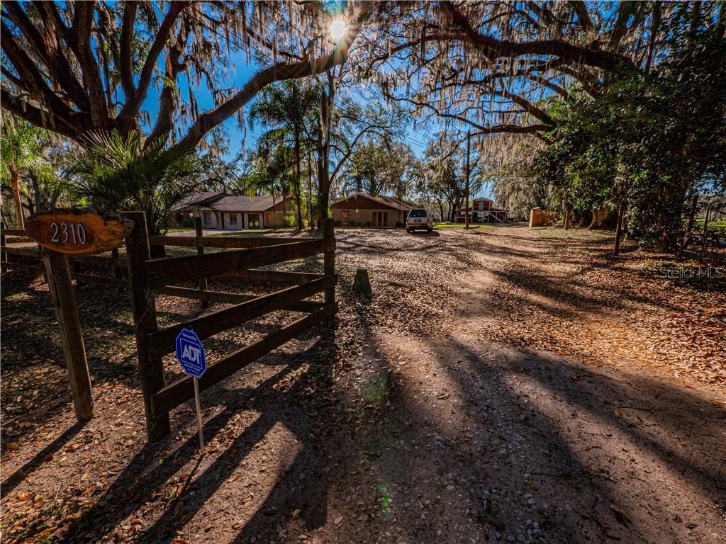 2310 MYRTLE ROAD Property Photo - LAKELAND, FL real estate listing