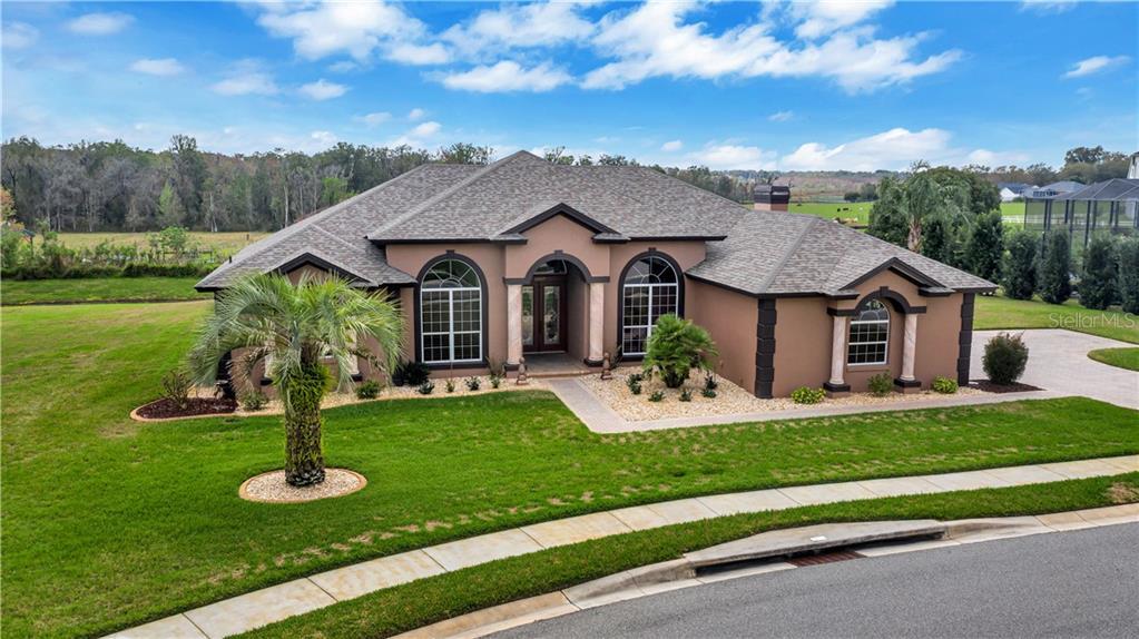2007 VIEWPOINT LANDINGS ROAD Property Photo - LAKELAND, FL real estate listing