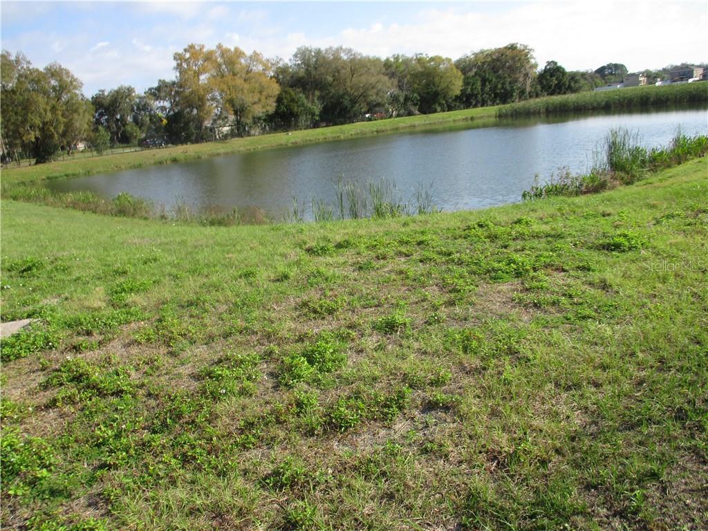 4064 BERKLEY ROAD Property Photo - AUBURNDALE, FL real estate listing