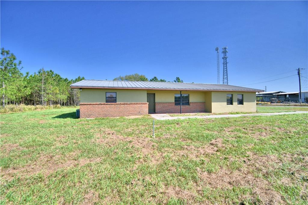 5800 HWY 17 S B Property Photo - BARTOW, FL real estate listing