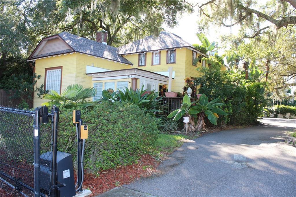 Property Photo - LAKELAND, FL real estate listing