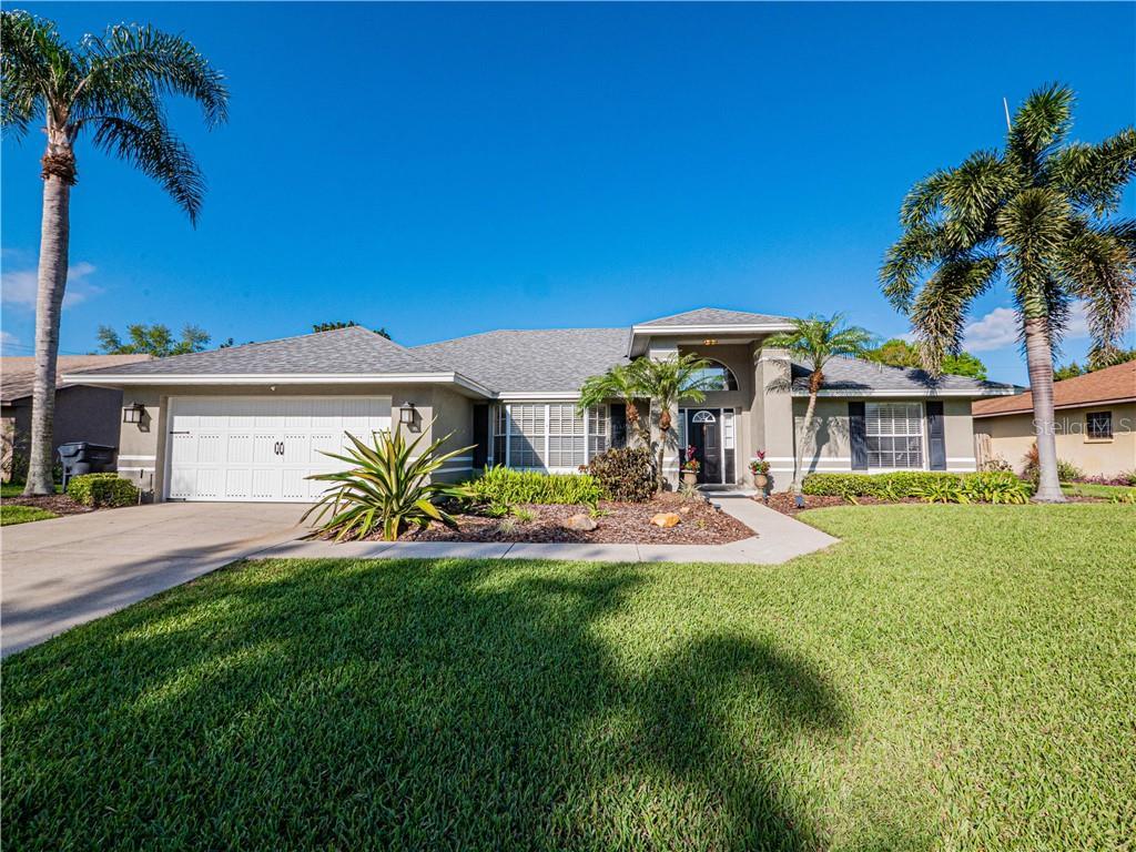 3626 JOSHUA LANE Property Photo - LAKELAND, FL real estate listing