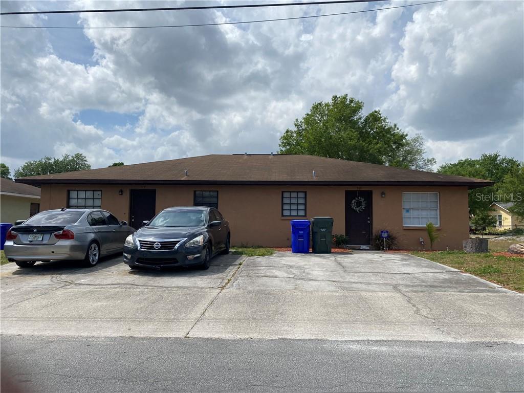 515 OREGON AVENUE Property Photo - LAKELAND, FL real estate listing