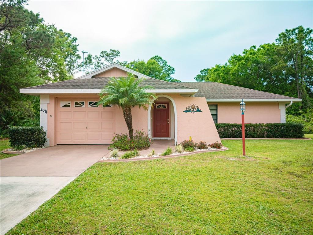 4011 CANTORIA AVENUE Property Photo - SEBRING, FL real estate listing