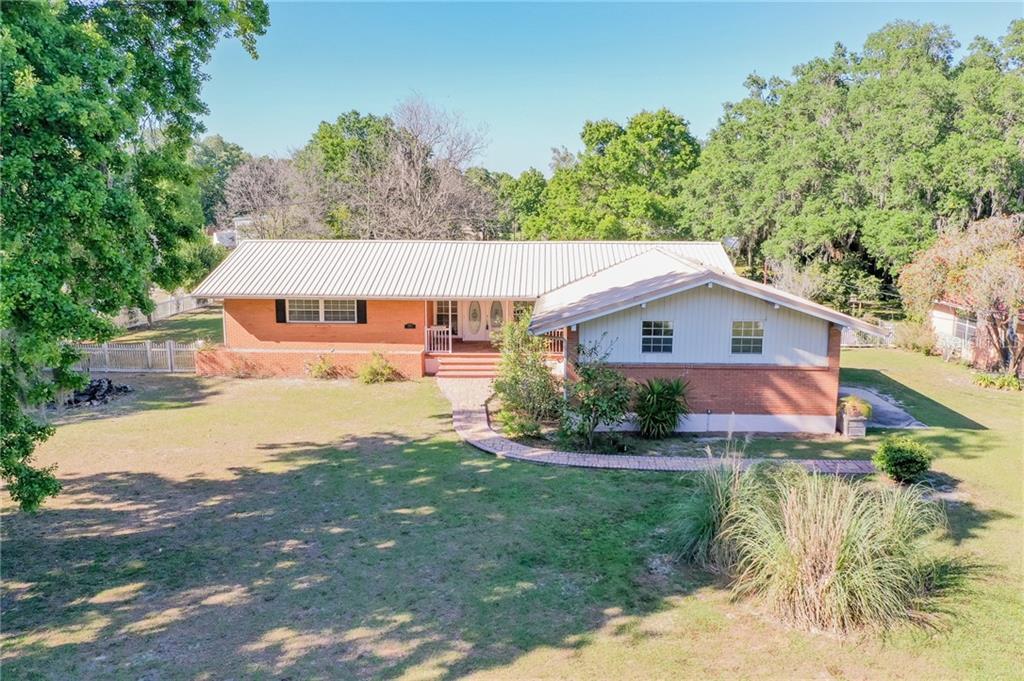 1525 BENS LANE Property Photo - LAKELAND, FL real estate listing