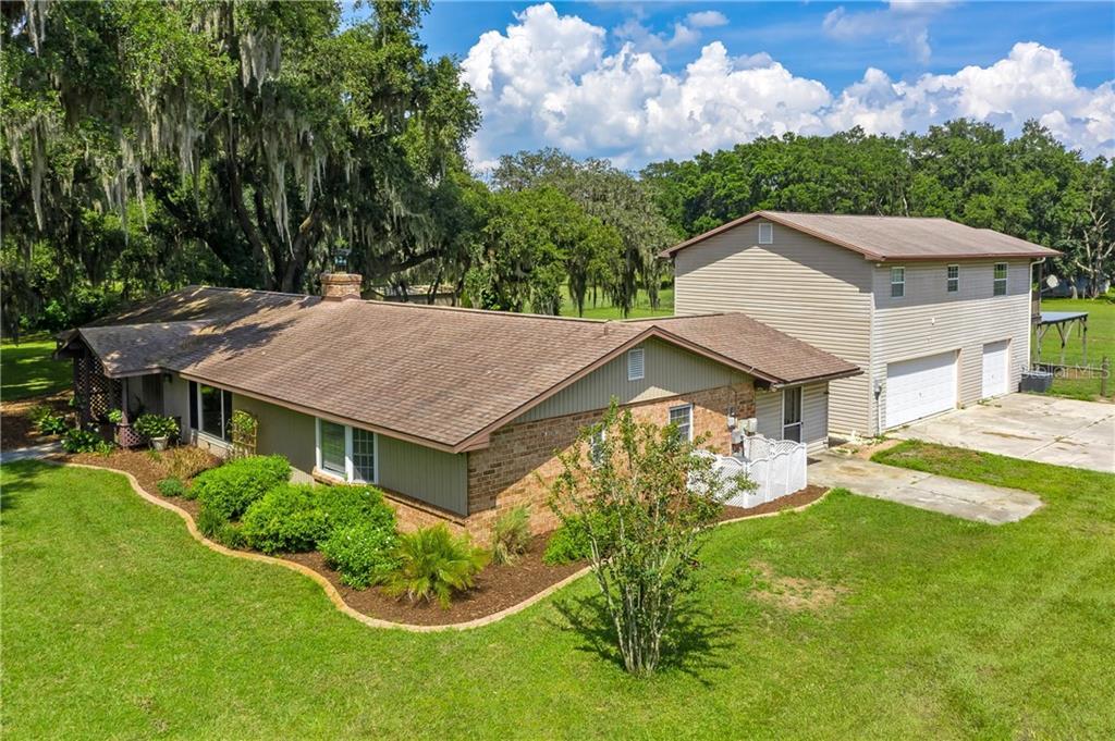 8935 SELPH ROAD Property Photo - LAKELAND, FL real estate listing