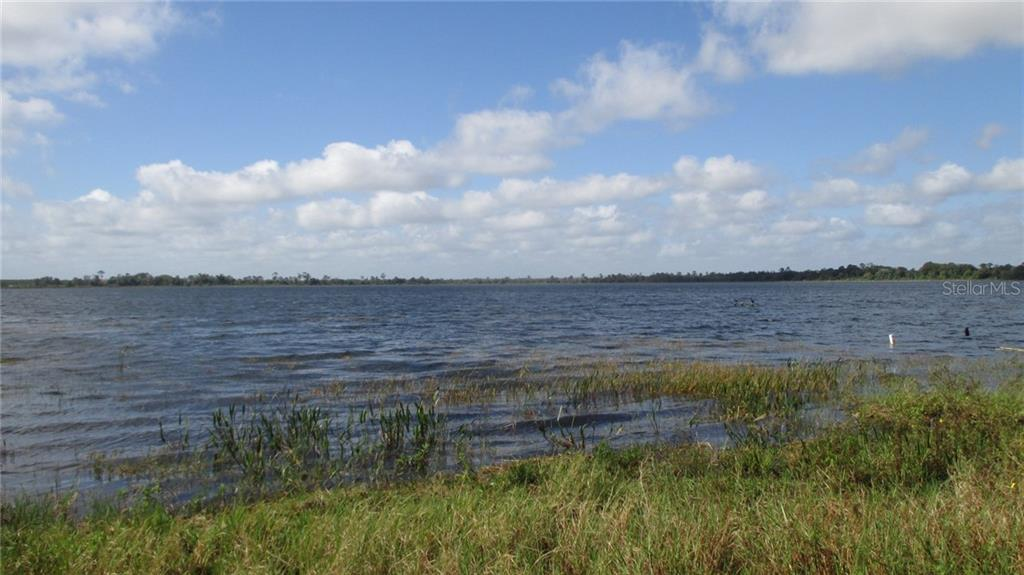 2052 STATE ROAD 17 S Property Photo - AVON PARK, FL real estate listing