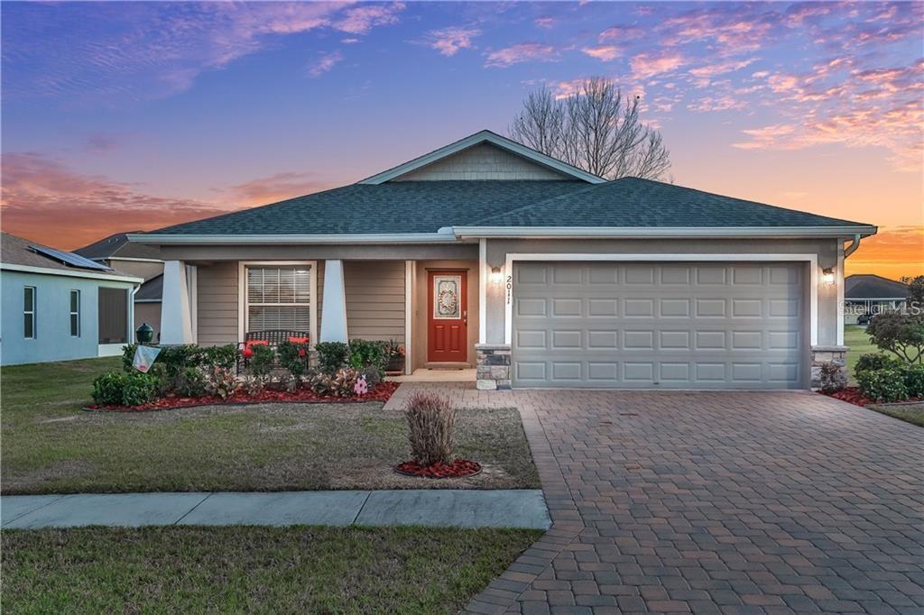 2011 Ashboro Place Property Photo