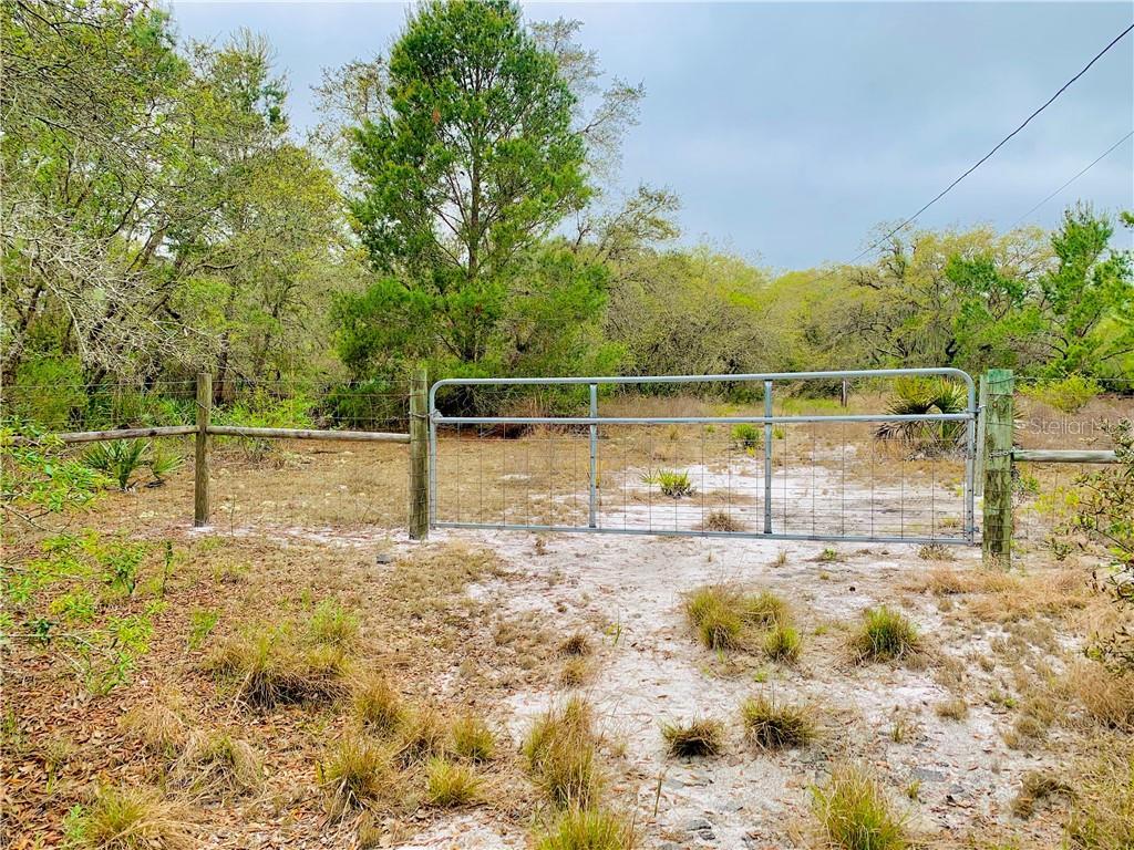 242 Eagle Path Property Photo