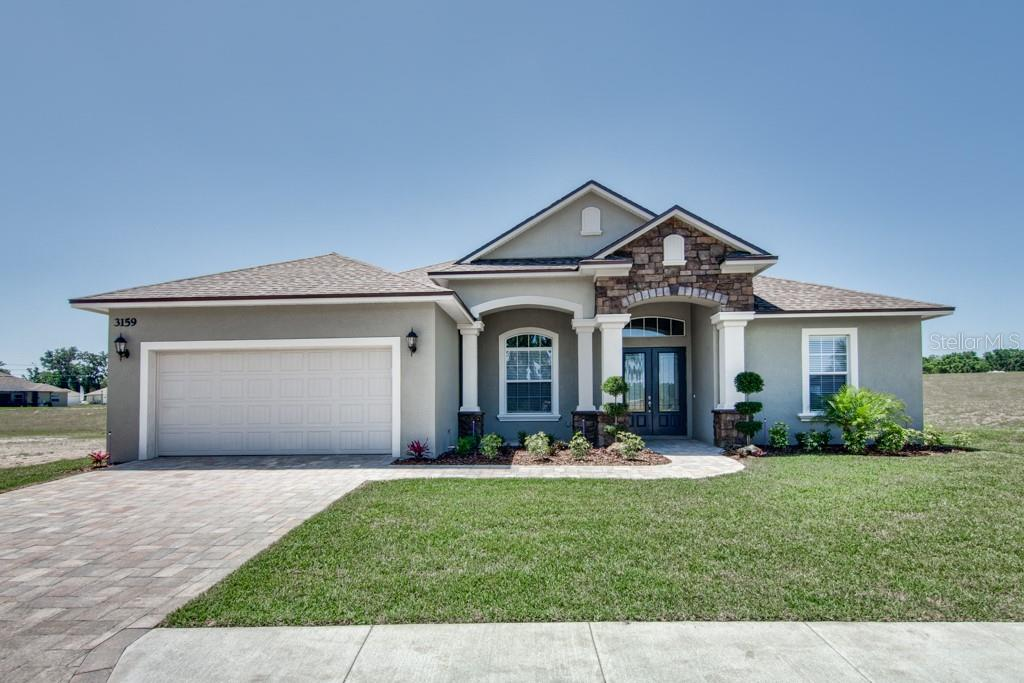 3159 PEARLY DRIVE Property Photo - LAKELAND, FL real estate listing