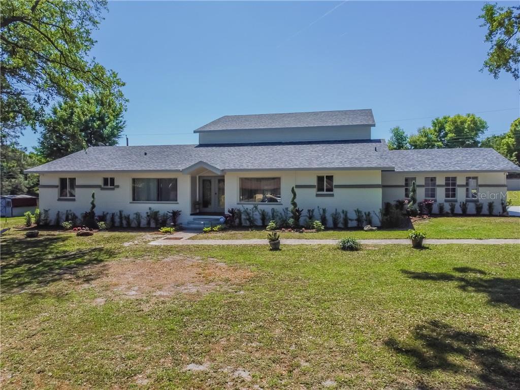 1314 ALAMEDA DRIVE S Property Photo - LAKELAND, FL real estate listing