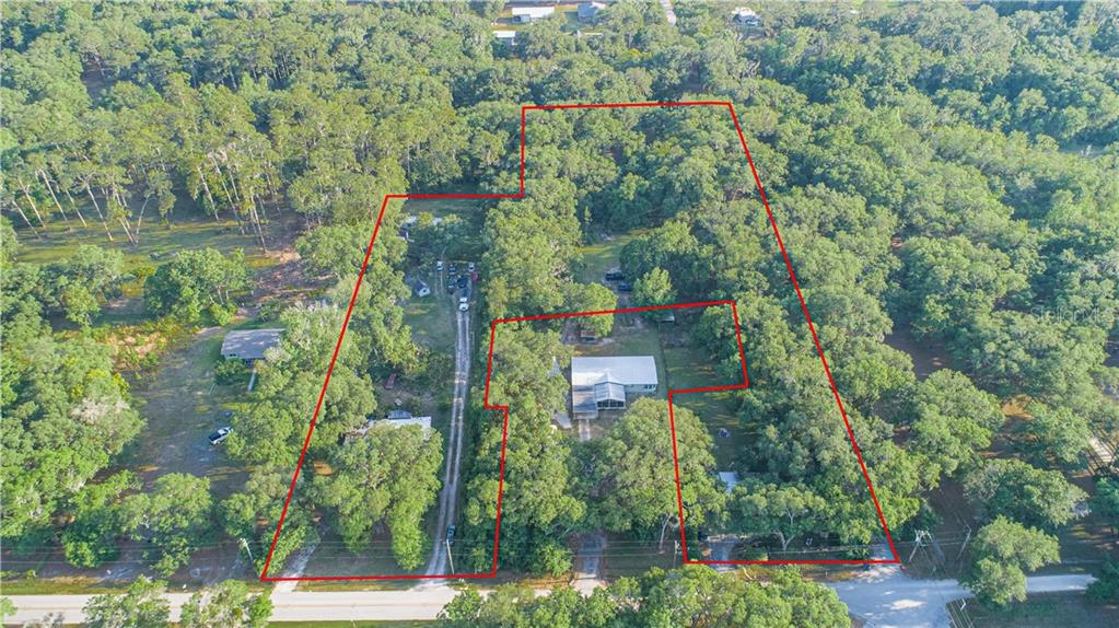 2232 Myrtle Road Property Photo