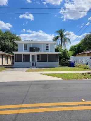 1304 JOSEPHINE STREET Property Photo - LAKELAND, FL real estate listing