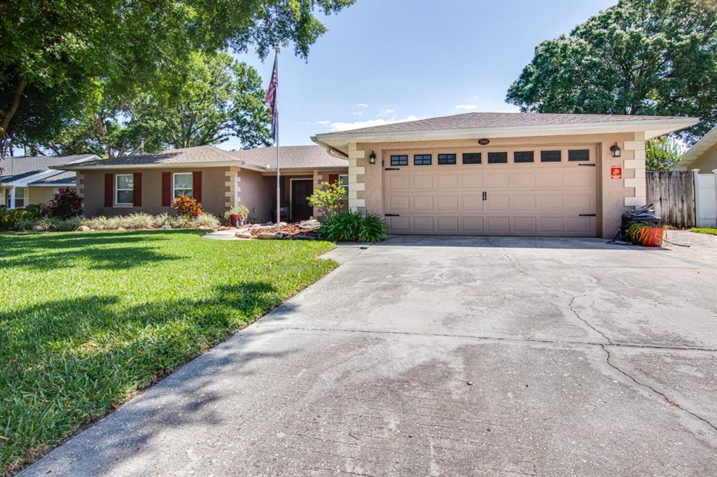 3510 CREEKMUR LN Property Photo - LAKELAND, FL real estate listing