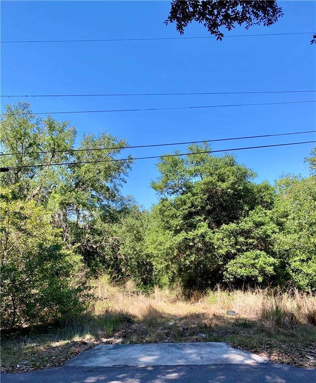 2589 Gerties Road Property Photo