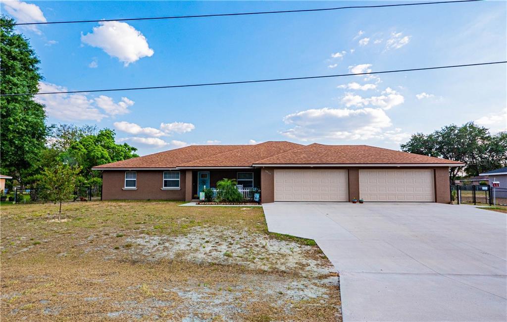 2824 Jan Mar Drive Property Photo