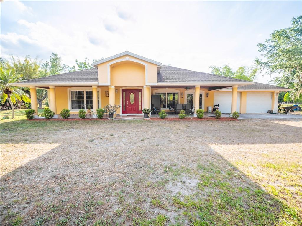 14621 HEREFORD LANE Property Photo - POLK CITY, FL real estate listing