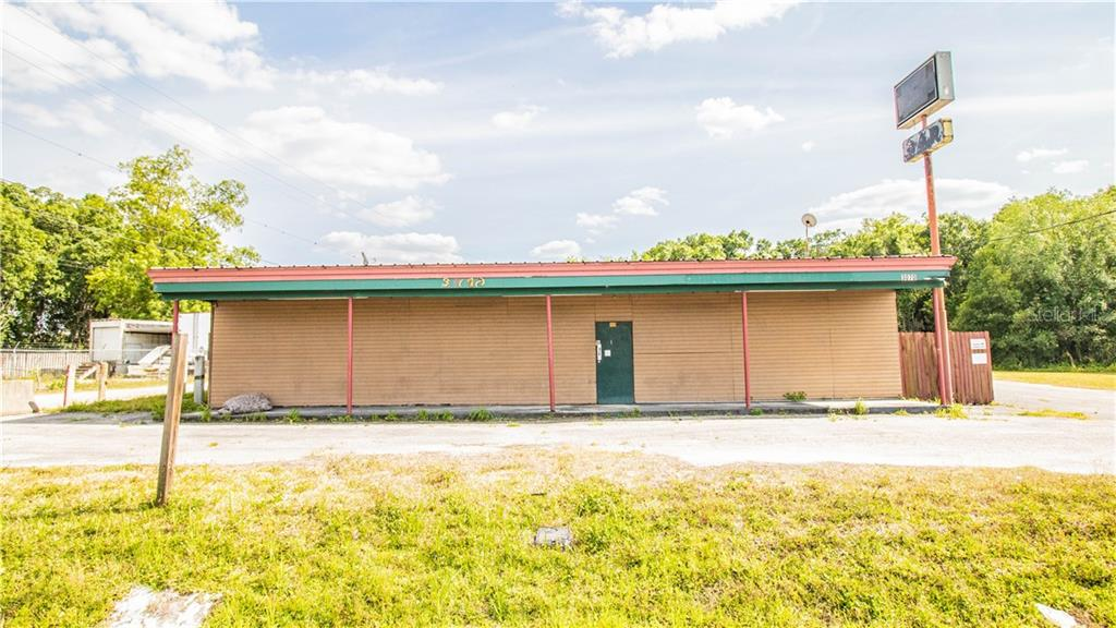 3070 New Tampa Highway Property Photo