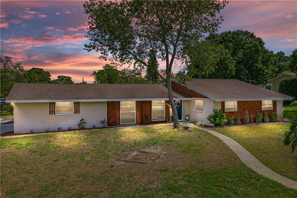 1190 YARNELL AVENUE Property Photo - LAKE WALES, FL real estate listing