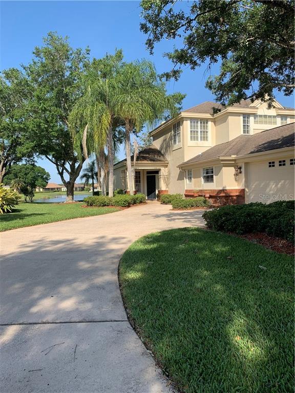 2917 SHOAL CREEK VILLAGE DRIVE Property Photo - LAKELAND, FL real estate listing