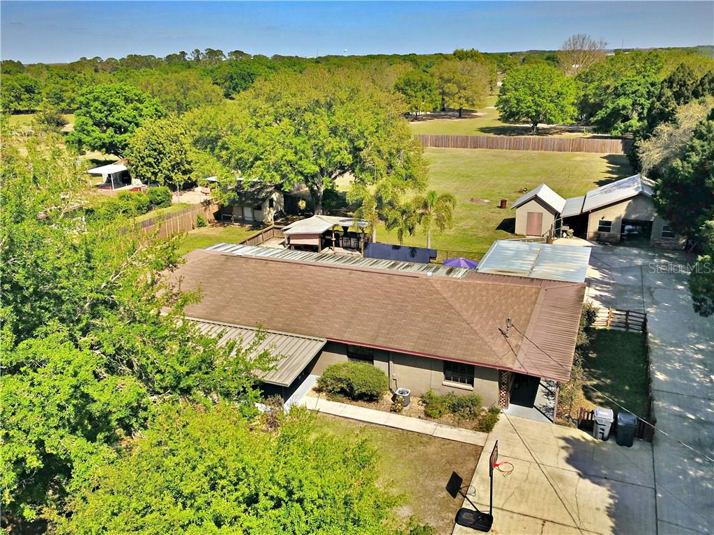 2028 MARKER RD Property Photo - POLK CITY, FL real estate listing
