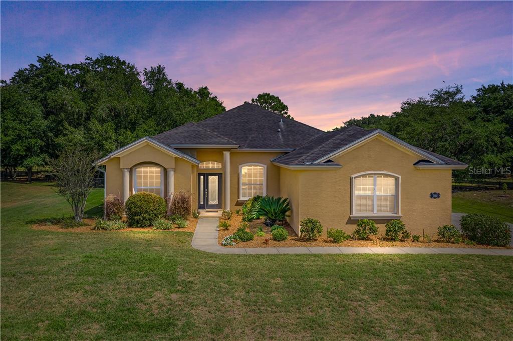5160 RIVERLAKE DRIVE Property Photo - BARTOW, FL real estate listing