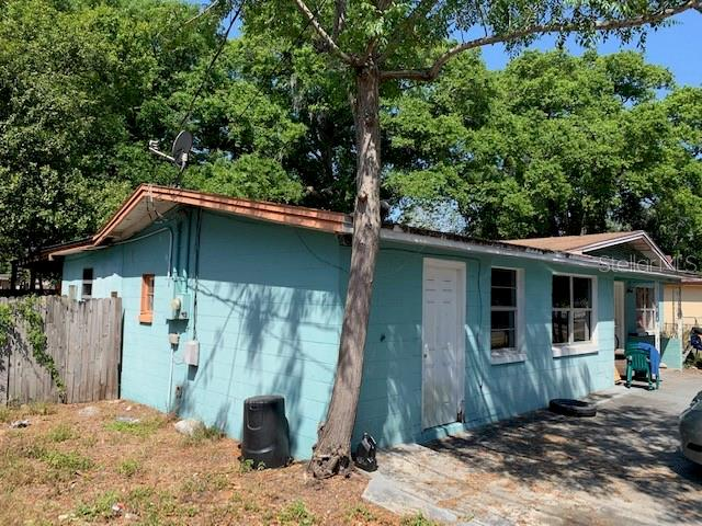 1606 QUEENSWAY ROAD Property Photo - ORLANDO, FL real estate listing