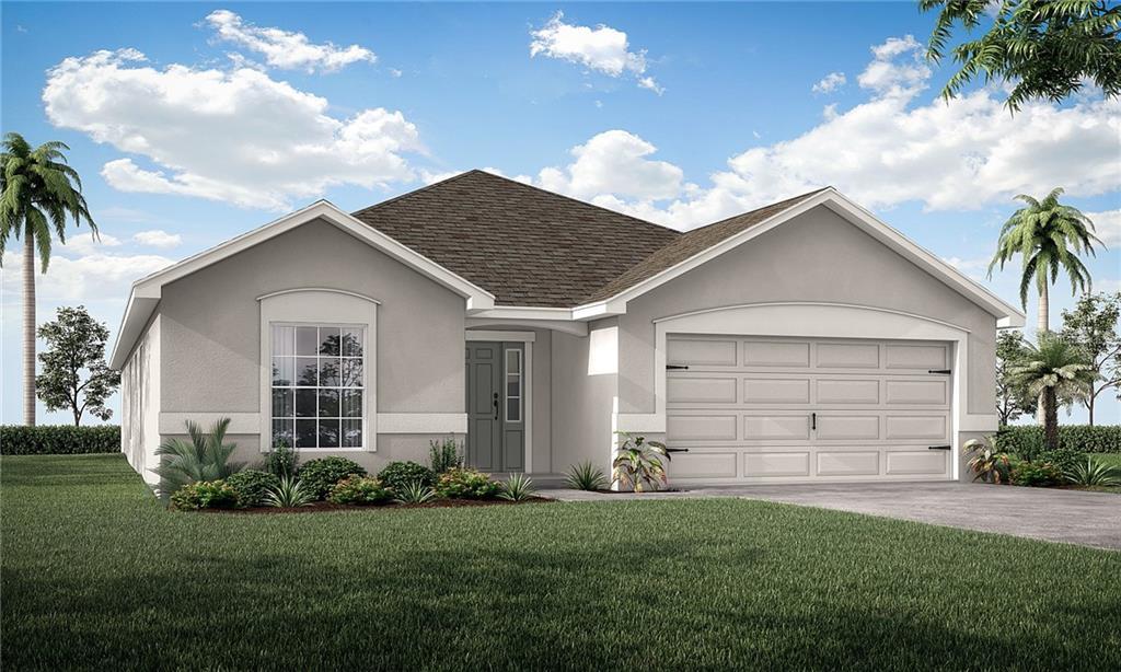 1222 THIRD COURT Property Photo - EAGLE LAKE, FL real estate listing