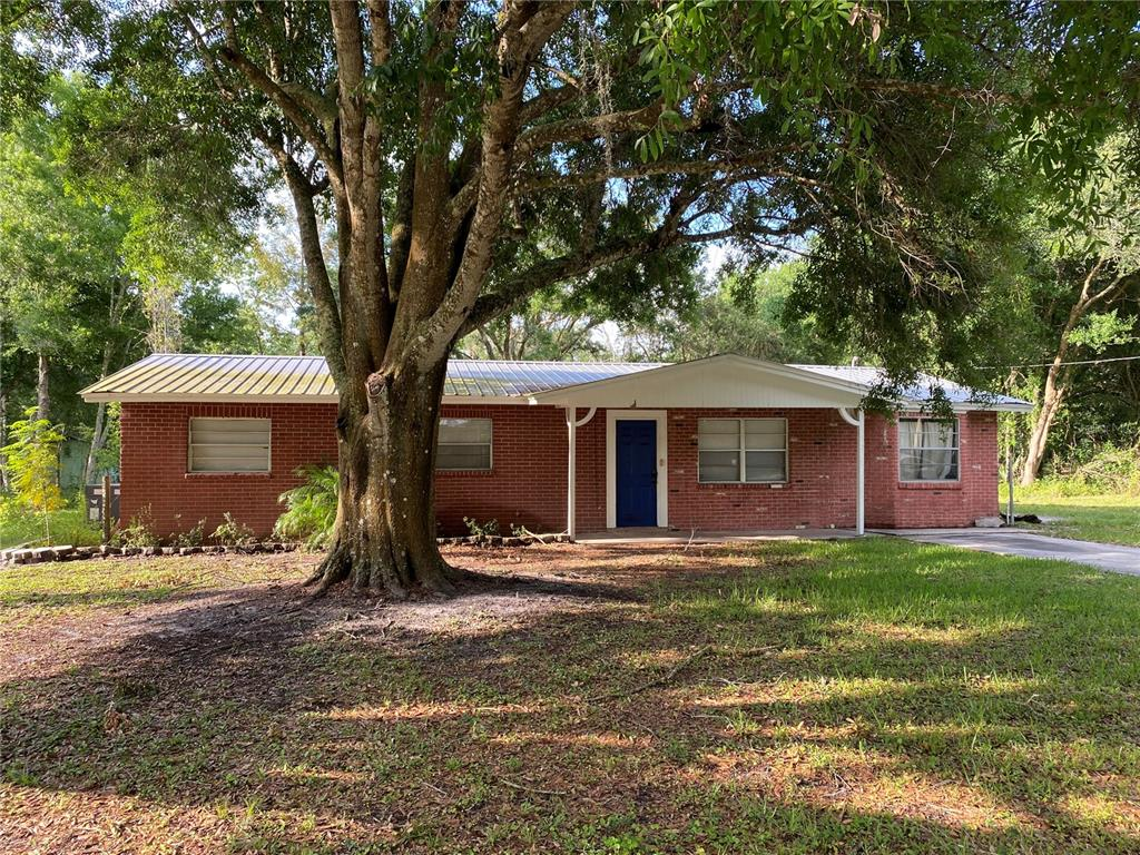 2749 CREWS ROAD Property Photo - WAUCHULA, FL real estate listing