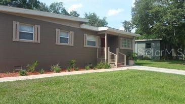 637 Westover Street Property Photo