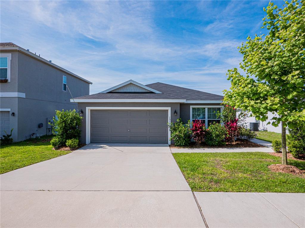 1511 Woodlark Drive Property Photo