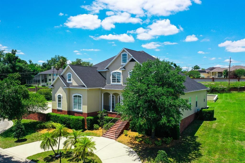 5149 Hanover Lane Property Photo
