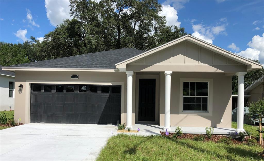 33807 Real Estate Listings Main Image