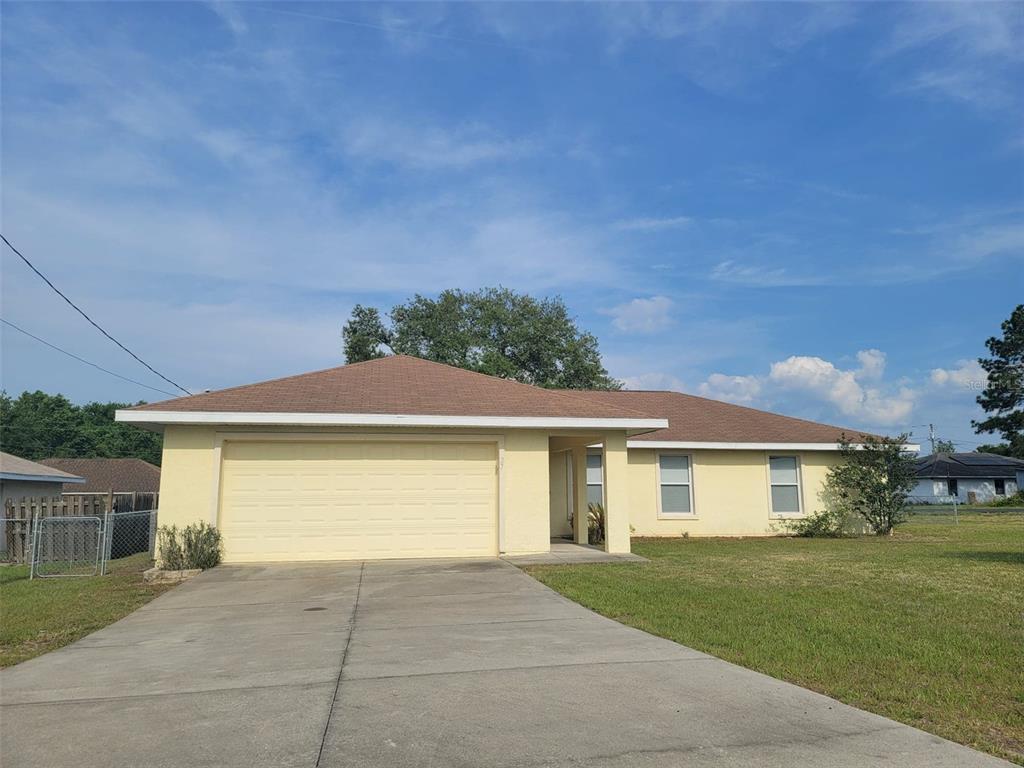 27 JUNIPER PASS TRAIL Property Photo - OCALA, FL real estate listing