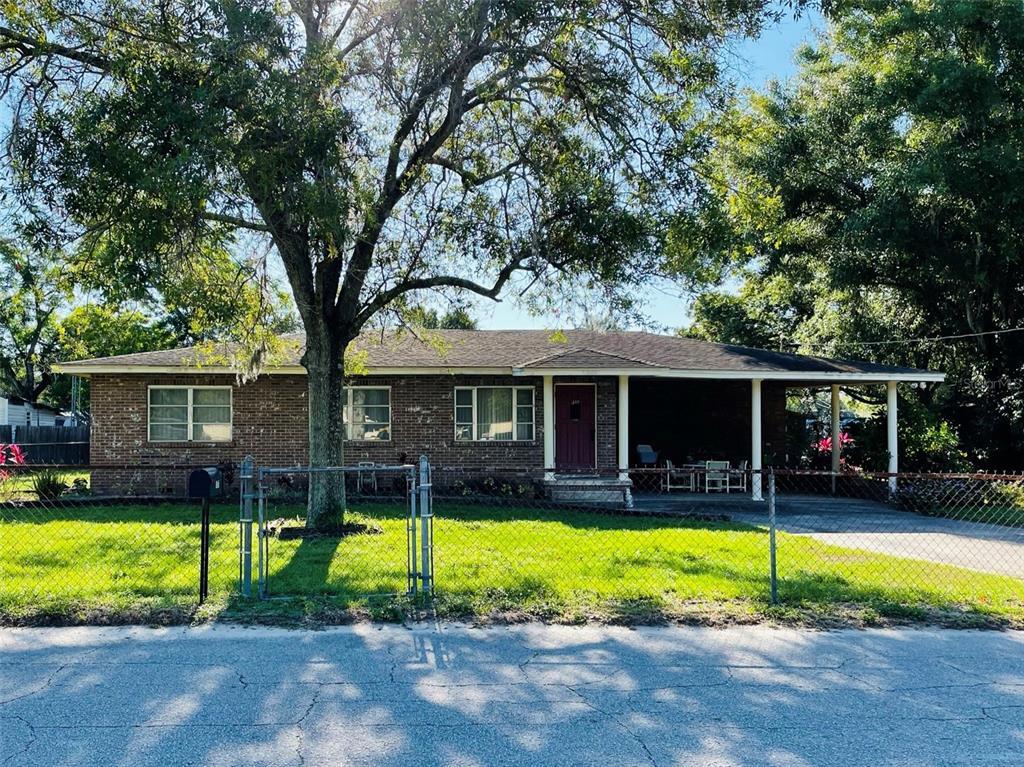 137 Highland Avenue Property Photo