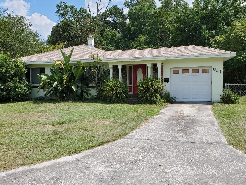 614 Susan Drive Property Photo