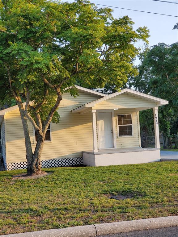 L4922545 Property Photo