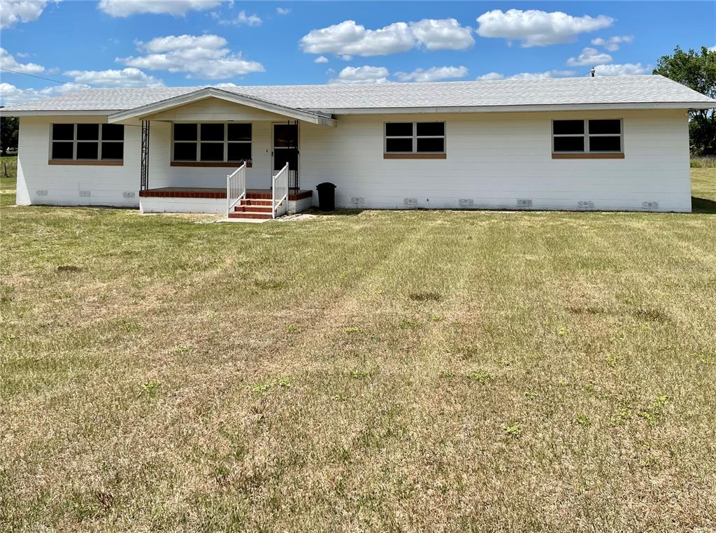 1237 Cherry Lane Property Photo