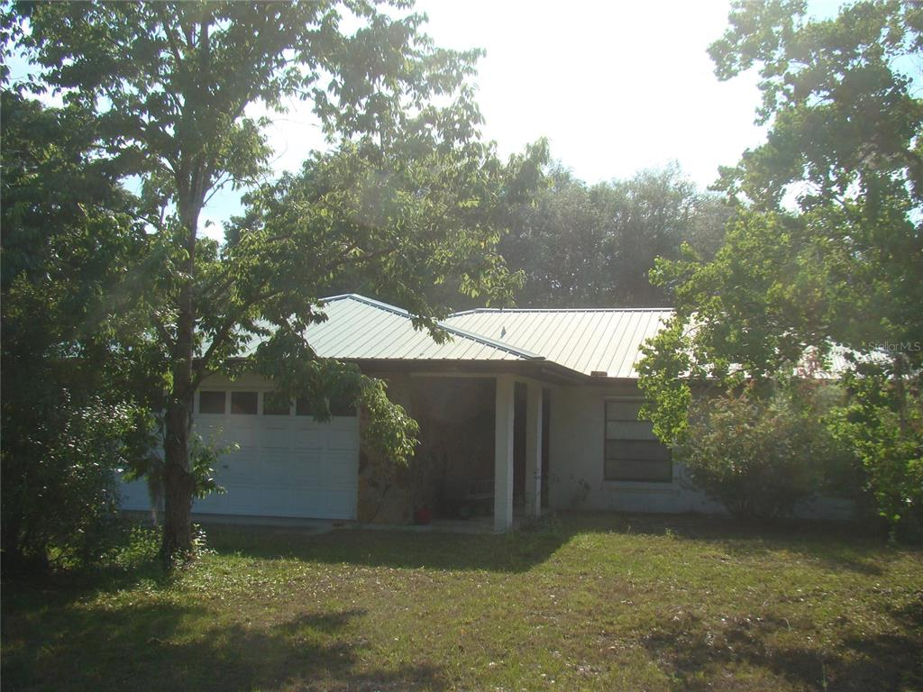 1740 Holy Cow Road Property Photo