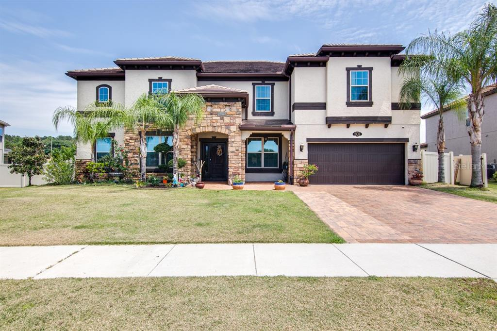 2430 Linkwood Avenue Property Photo