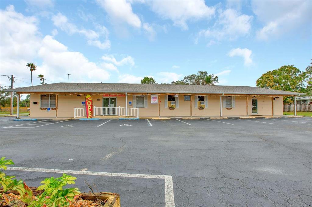 3400 Sebring Parkway Property Photo