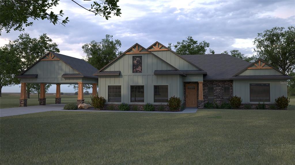 1535 W Oak Drive Property Photo