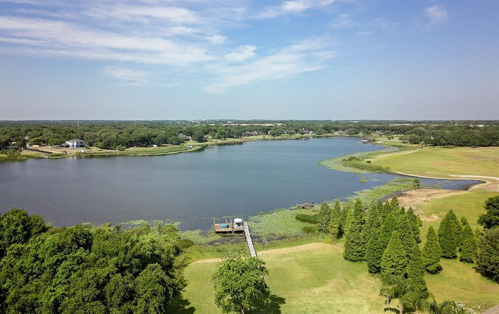 5607 Canvasback Place Property Photo