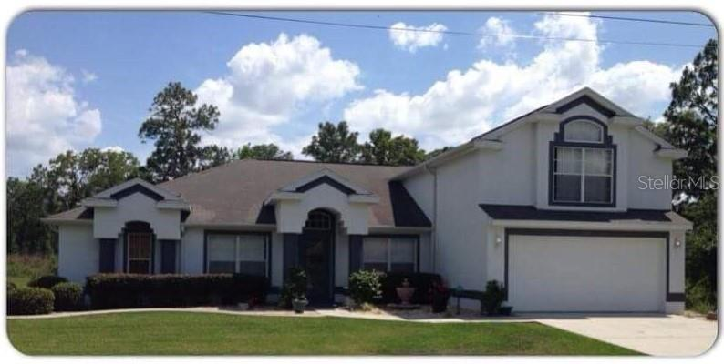 1400 W Landmark Drive Property Photo