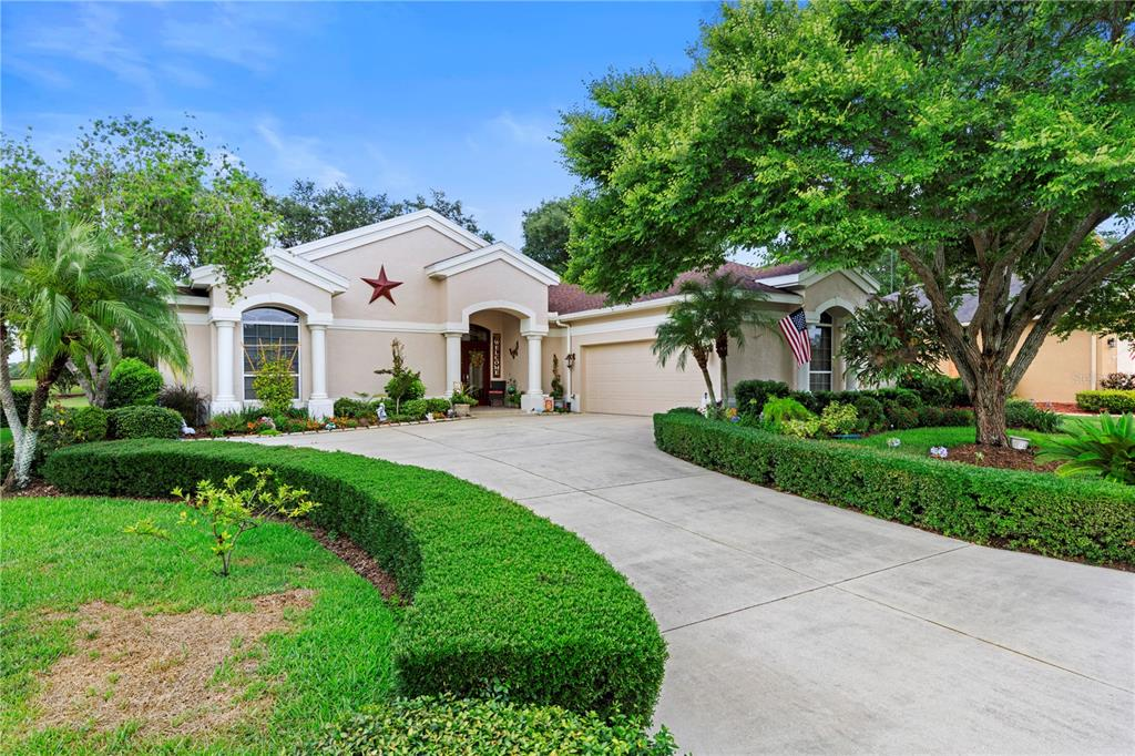 4335 Sw Winding Oaks Circle Property Photo